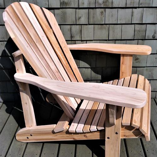 porch the chair hampton cupboard furniture hardwood temple adirondack webster