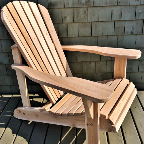 cupboard furniture town country inventory event adirondack rentals