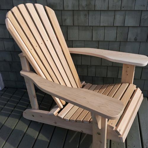 Chaise adirondack france amazing safavieh shasta finish brown acacia wood rocking chair with - Chaise adirondack france ...