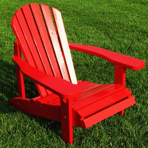 Chaise Adirondack Enfant Pour 0101 8wk0nNPXO